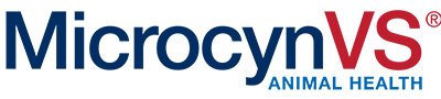MicrocynVS® Logo