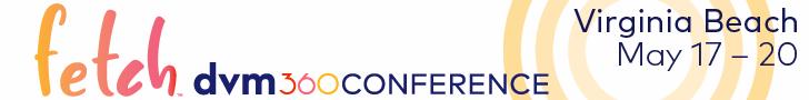 Fetch DVM conference